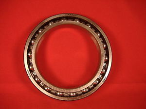 high temperature NSK 6921, Single Row Radial Bearing