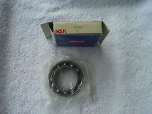 high temperature NIB  NSK Bearing    6008CM      6008