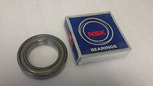 high temperature NSK SKF BEARING 6012Z 6012ZZCM DEEP GROOVE SINGLE ROW BEARING  $39