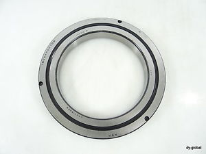 high temperature NRXT15025DD NSK Cross Roller Bearing Used rotary swiveling 150X210X25 150DXR007D