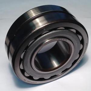 high temperature NSK 22310CDE4C3S11 Spherical Roller Bearing () (CB3)