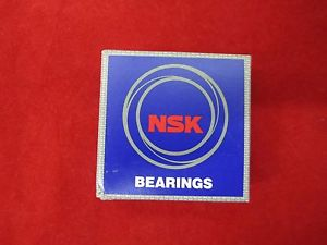 high temperature NSK Ball Bearing 6004