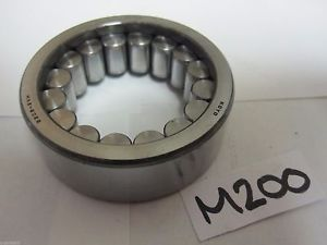 high temperature 2205-3VH Koyo Bearing