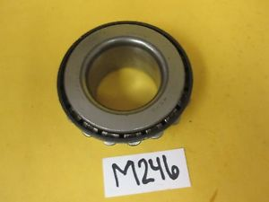 high temperature HM89449N KOYO Tapered Bearing