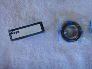 high temperature NIB  KOYO Bearing    60042RSC3         6004 RS