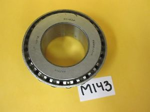 high temperature Genuine Koyo Tapered Bearing M88048-N