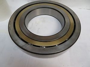 high temperature  KOYO ANGULAR CONTACT BEARING 7230B 7230BGST