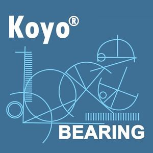 high temperature 30206JR KOYO