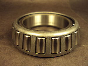 high temperature KOYO 387 A (Mopar 01799296) Bearing Cone, =Timken 387A