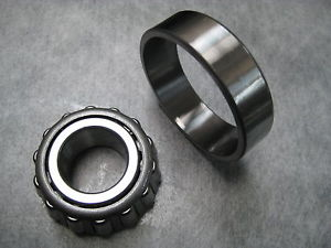 high temperature Koyo Premium Quality Wheel Bearing & Race A2 Made in Japan – Ships Fast!