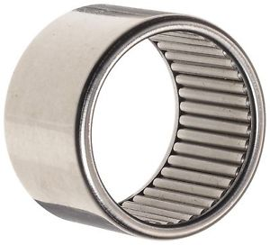 """high temperature Koyo B-88 Needle Roller Bearing Full Complement Drawn Cup Open Inch 1/2"""" ID 1…"""