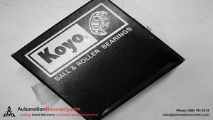 high temperature KOYO 6205C3 ROLLER BEARING,