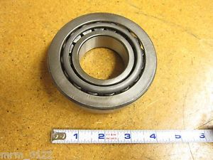 high temperature KOYO 30310DJR Tapered Roller Bearing Tapered Cone 50MM ID 110MM OD 30310DJ New