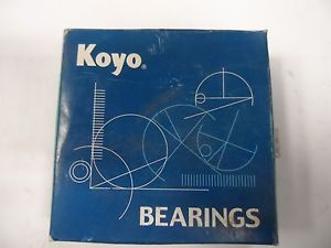 high temperature HM804810 KOYO New Tapered Roller Bearing Cup