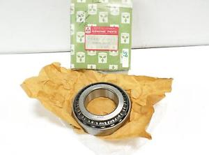 high temperature KOYO TAPERED ROLLER BEARING  32211JR-1 NIB