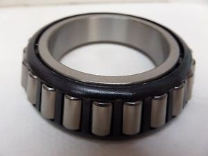 high temperature  KOYO LM806649-N LM806649 N TAPERED ROLLER BEARING