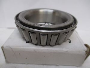high temperature  KOYO TAPERED BEARING JL69349YR-N JL69349YRN