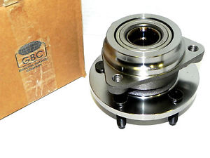 high temperature  KOYO DUF2011M-1 BEARING SPECIAL FLANGE W/ SPLINED CENTER