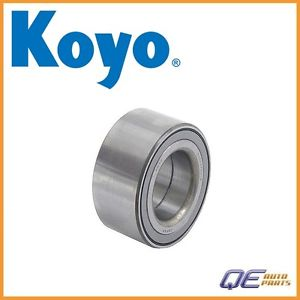 high temperature Front Wheel Bearing Scion xD 2008 – 2010 Toyota Prius Yaris 2007 2008 – 2010