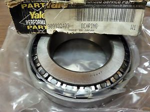 high temperature  KOYO YALE TAPERED ROLLER BEARING WITH OUTER RING 909932403 30214JR 30214J