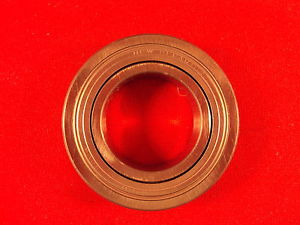 high temperature NDH, Delco,New Departure,77R22 Bearing,(= 2,  R22 ZZ Koyo,MRC),GM 2942240,77 R22