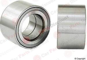 high temperature New Koyo Wheel Bearing, 9036949002