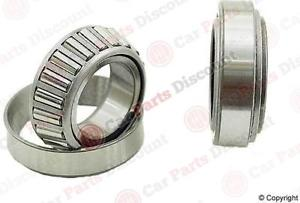 high temperature New Koyo Wheel Bearing, 9036627001