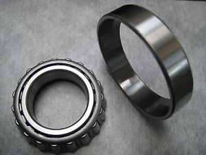 high temperature Koyo Premium Quality Wheel Bearing & Race A12 Made in Japan – Ships Fast!