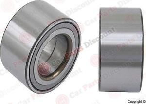 high temperature New Koyo Wheel Bearing, J00126151