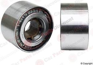 high temperature New Koyo Wheel Bearing, MB664611
