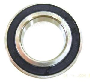 high temperature KOYO BEARINGS 6007RS, 35 X 62 X 14 MM