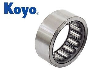 high temperature KOYO Wheel Bearing REAR RNU0727 9036547013