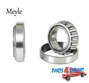 high temperature  Koyo Wheel Bearing 394 54033 308 Rear Wheel Bearing