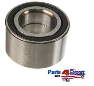 high temperature  Acura Integra HONDA CIVIC & CRX Koyo Oem Front Wheel Bearing 44300 SB2 966