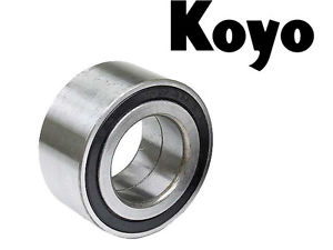 high temperature KOYO Japanese OEM FRONT Wheel Bearing 44300-SP0-004 for Acura RL TL Legend