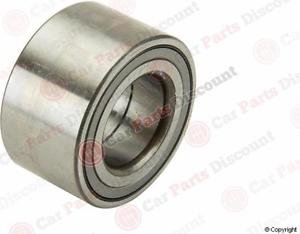 high temperature New Koyo Wheel Bearing, DAC4382W3CS79