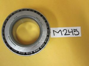 high temperature Koyo USA M802048-N Tapered Bearing
