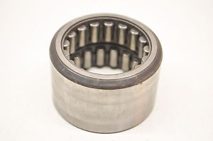 high temperature New Koyo Bearing NOS