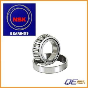 high temperature Front Outer Wheel Bearing 40210A0100 For: VW Transporter Volvo 142 164 242 244