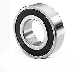 high temperature KOYO BEARING 1742 17mm X 42mm X 13mm DG17422RS, DG1742 KOYO Make