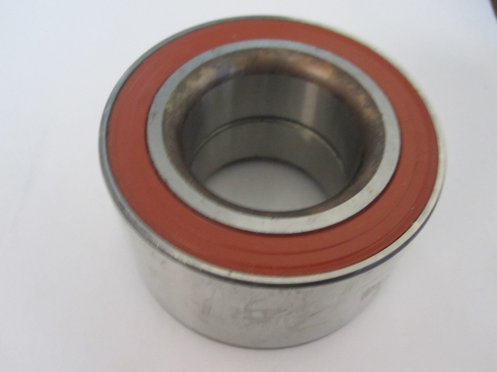 high temperature 532066DB FAG New Double Row Ball Bearing
