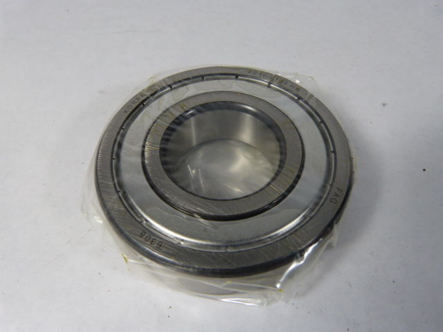 high temperature Fag 6308.2ZR Deep Groove Bearing 40X90X23mm !  !