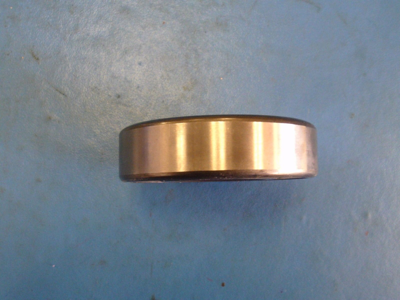 high temperature Koyo Bearing 6307RSC3