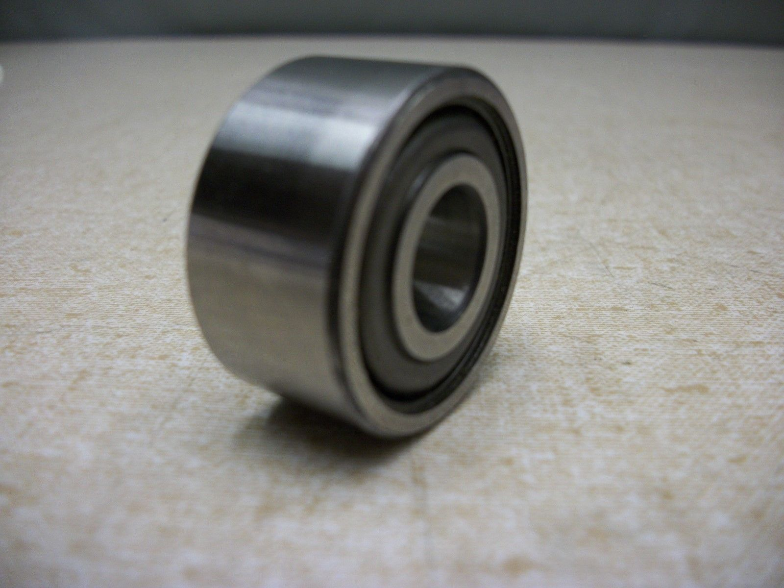high temperature SKF 5201A Double Row Ball Bearing