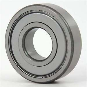 high temperature Wholesale Import Lot of 1000 pcs. R1-5ZZ  Groove Ball Bearing