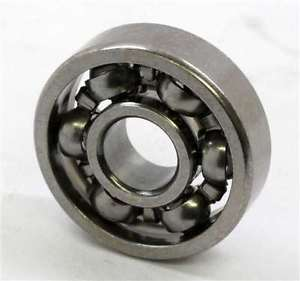 high temperature Wholesale Import Lot of 1000 pcs. R2A  Groove Ball Bearing