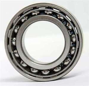high temperature Wholesale Import Lot of 1000 pcs. 6700  Groove Ball Bearing