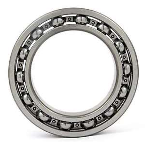 high temperature Wholesale Import Lot of 1000 pcs. 6703  Groove Ball Bearing