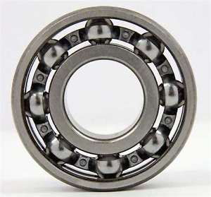 high temperature Wholesale Import Lot of 1000 pcs. 6800  Groove Ball Bearing
