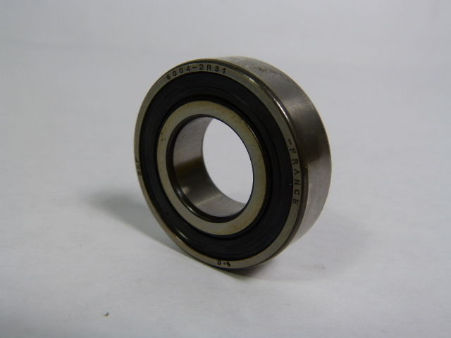 high temperature SKF 6004-2RS1 Ball Bearing 20x42x12mm ! NOP !